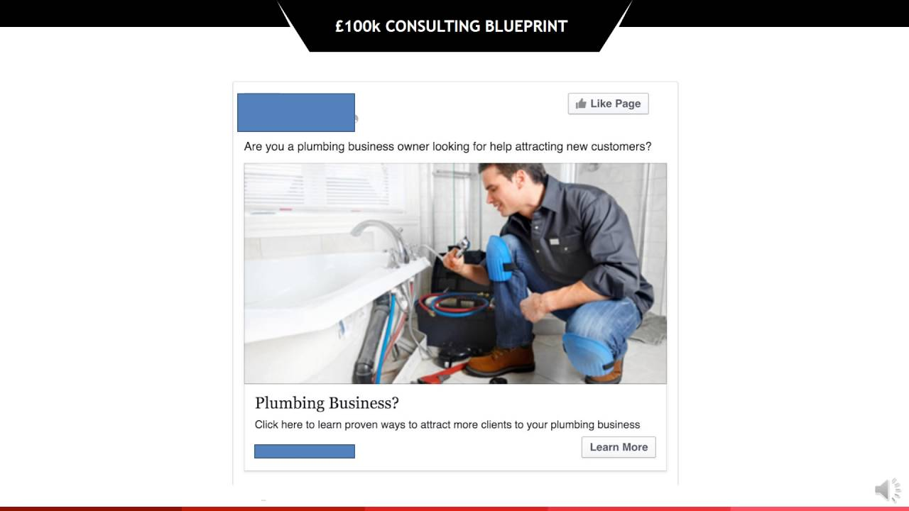 100k consulting blueprint free training youtube 100k consulting blueprint free training malvernweather Image collections