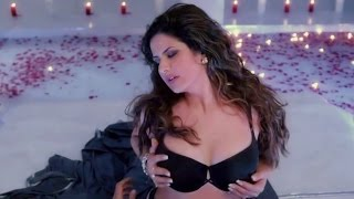 Best Hindi DJ Nonstop Songs Remix 2016*Bollywood Party Night Mix