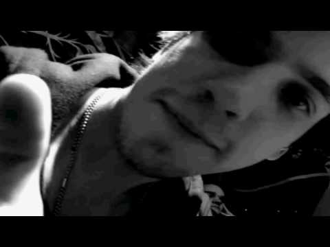 The Maine- Growing Up (Music Video)