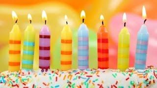 С днем рождения Костя Поздравление для Константина