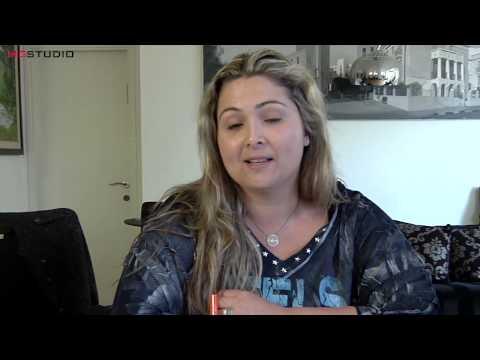 ליאת ממליצה על קורס סקצ'אפ והכנה לעבודה אצל מיטל גורט