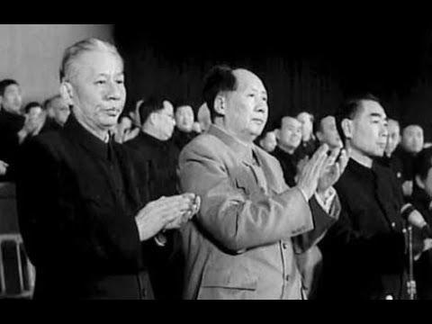 刘少奇的冤与不冤(下)