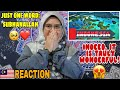 - WONDERFUL INDONESIA:EMERALD OF THE EQUATOR-TRULY MAGNIFICENT 😱😍 | MALAYSIAN 🇲🇾 REACTION