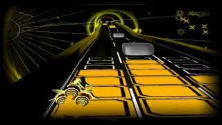 Eiffel 65 - I DJ With The Fire(AudioSurf)