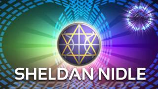 Galactic Federation of Light Sheldan Nidle July 29 2014