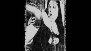 Sexblasphemy / Sanctophoby  - Rape the Mother of God / Perverse Abominations (Full Split)