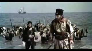 YAKU - Капитан Петко Войвода / Kapitan Petko Voivoda - Официална Версия