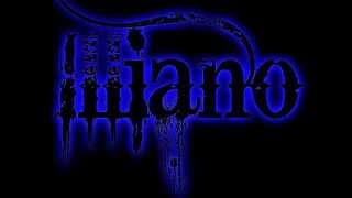 Illiano - When I Awake (Dont Cry)