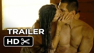 oldboy official theatrical trailer 1 2013 josh brolin elizabeth olsen movie hd