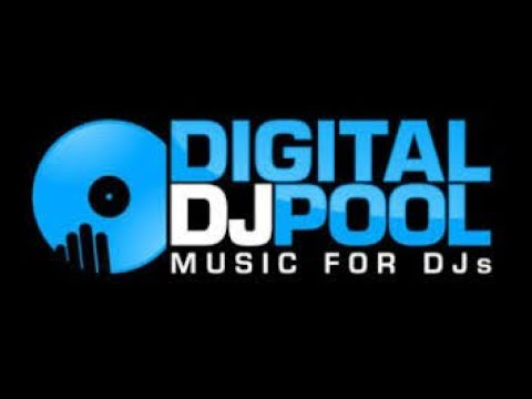 DIGITAL DJPOOL MUSIC FOR DJS DIGITALDJPOOL.COM