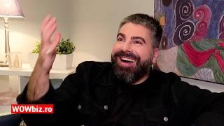 """Scandal între jurați în culisele showului """"Bravo, ai stil!"""". Motivul este incredibil!"""