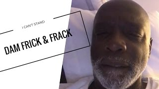 Peter Thomas Speaks on RHOA Season 9 Reunion Part 3 on Instagram: WHY HE REALLY WALKED OFF STAGE!