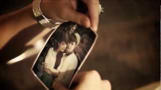 Repeat youtube video Deine letzten worte.. ich liebe dich, doch es wird nichts wie früher ( EMRAH REBELL )