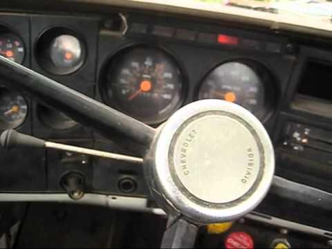 Hqdefault on 1985 Detroit Diesel V8 Engine