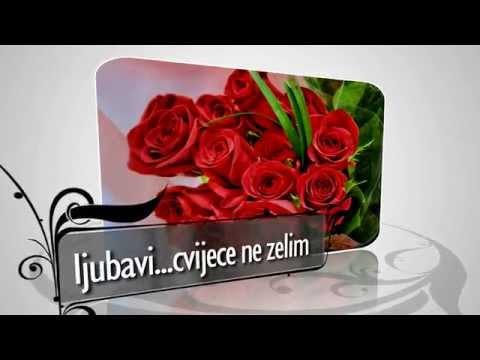 čestitke za valentinovo slike Čestitka za Valentinovo   YouTube čestitke za valentinovo slike