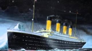 Шура Каретный - Титаник (часть 2)(Слайд-клип Шура Каретный - Титаник (часть 2), 2013-01-11T11:12:47.000Z)