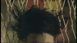 Exte: Hair Extensions (2007) Trailer