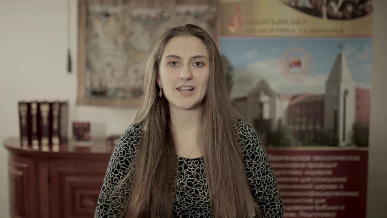Чемпионка тэатор русские студенты ева нарезка сперма
