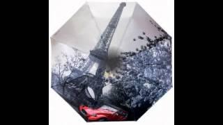 купить зонт от солнца женский(, 2014-10-28T16:50:56.000Z)