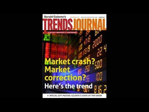 Trends Journal Pdf