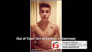 Out of Town Girl #4 (w/ Sahra Glamrose)