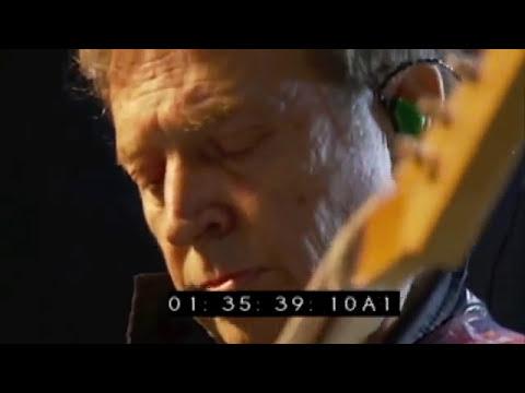 Anaheim Jam with Stewart Copeland