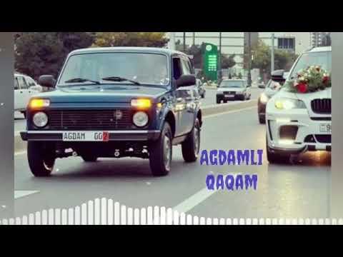 Tiktoku partdadan mahnı ( Qaqam cavandi yaşa dolmuyubdu ) Samir İlqarli & Elnur Mexfi