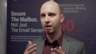 Biggest Phishing Challenges Facing Organisations today - Infosec18