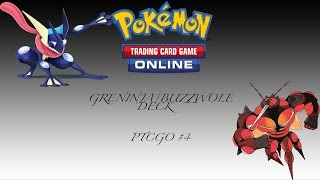 Pokemon Trading Card Game Online | Episode 4