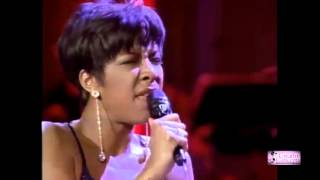 Watch Natalie Cole Dont Get Around Much Anymore video