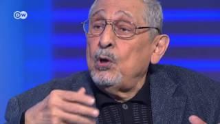 الدكتور نبيل يعقوب عن تبني الأحزاب الديمقراطية للسياسات اليمينية الشعبوية