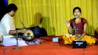 Video Sowmya Junior Thaye Thrupura Sundari download MP3, 3GP, MP4, WEBM, AVI, FLV Juli 2018
