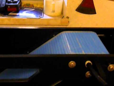 pond filters bogensiebfilter siebfilter bogensieb schwerkraftfilter vorfilter f r. Black Bedroom Furniture Sets. Home Design Ideas
