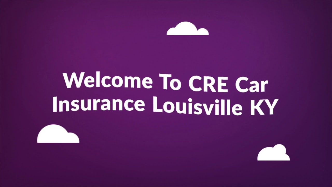 Cheap Auto Insurance in Louisville, KY
