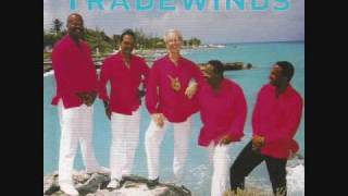 THE TRADEWINDS - You Can