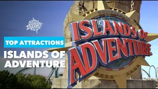 Video Planning Your Adventure at Islands of Adventure download MP3, 3GP, MP4, WEBM, AVI, FLV November 2017
