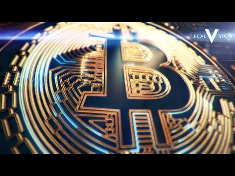 Bitcoin's Stage In The Cycle | Tuur Demeester Think Piece