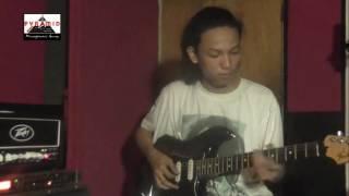 Video Kucing Garong (Dangdut meets Metal) by Dede Aldrian download MP3, 3GP, MP4, WEBM, AVI, FLV Desember 2017