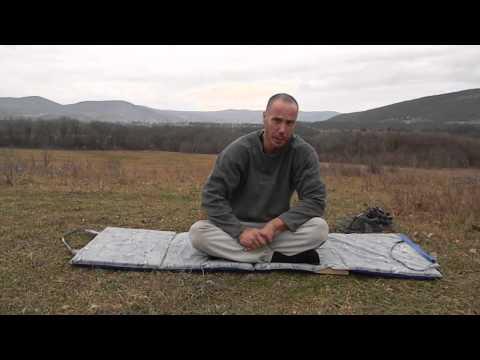 Остеохандроз поясницы 3 упражнения для лечения и снятия болей