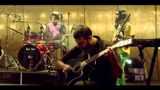 Mandara cheppundo .lovely song