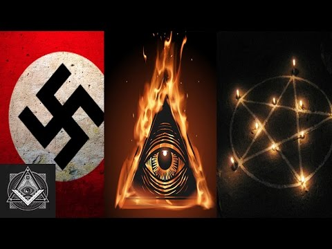 Darkest Symbols And Their Meaning
