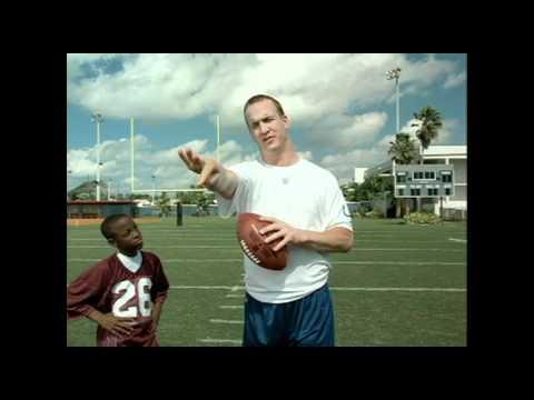 Gatorade_w:Peyton Manning_booger.dv