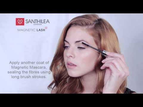 380c5977618 Santhilea Magnetic Lash mascara online kopen