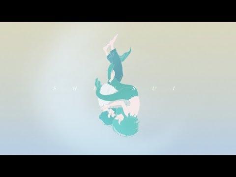 センチミリメンタル 「しんすい」 MUSIC VIDEO