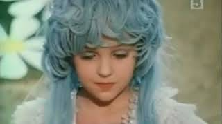 Приключения Буратино.  1975. О фильме. Съемки фильма. Как снимали