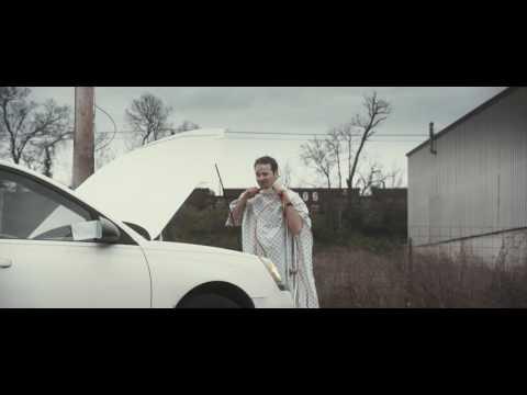 Papercut (Feat. Troye Sivan) - Zedd