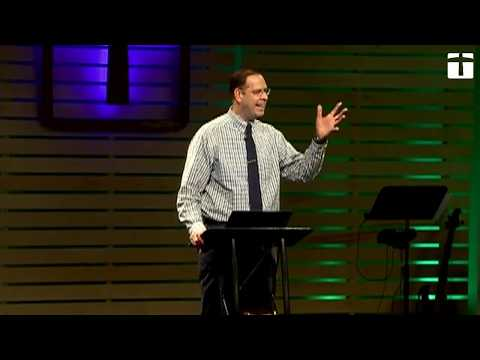 Psalm 19 -- Let Me Remind You Of The Excellence Of God's Word, Paul Clemens