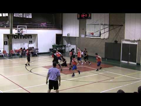 WACC Hawks-2012-Game 1-Period 3