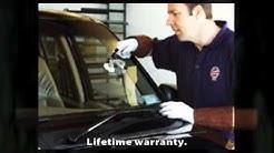 AAA Auto Glass - Auto Glass Repair Mississauga