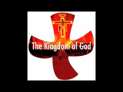 The Kingdom of God - Taizé